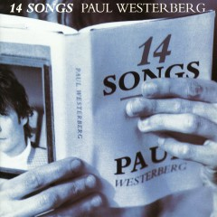 14 Songs - Paul Westerberg