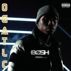 OGATLC - Bosh