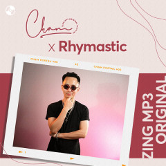 Chạm x Rhymastic - Various Artists