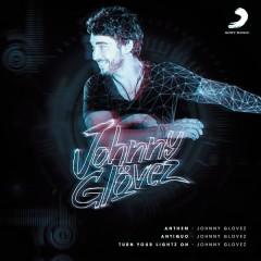 Johnny Glövez - Johnny Glövez