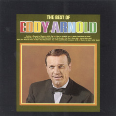 The Best Of Eddy Arnold - Eddy Arnold