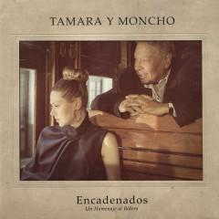 Encadenados - Tamara, Moncho