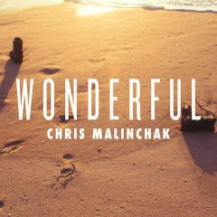 Wonderful - Chris Malinchak
