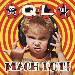 Mach Lut! - QL