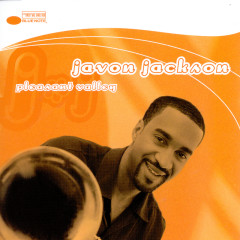 Pleasant Valley - Javon Jackson