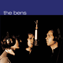 The Bens - The Bens