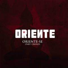 Oriente-Se (Single)