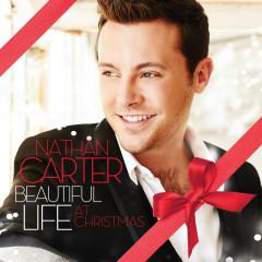Beautiful Life At Christmas - Nathan Carter
