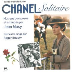 Chanel Solitaire (Original Motion Picture Soundtrack) - Jean Musy