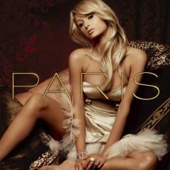 Paris (DMD Album) - Paris Hilton