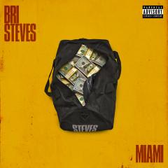 Miami - Bri Steves
