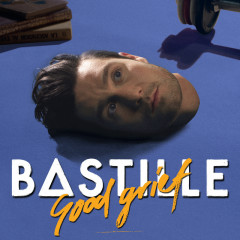 Good Grief (Don Diablo Remix) - Bastille