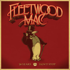 The Green Manalishi (With the Two Prong Crown) [2018 Remaster] - Fleetwood Mac