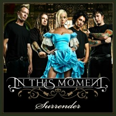 Surrender - Single - In This Moment