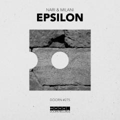 Epsilon - Nari & Milani