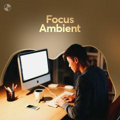 Focus Ambient