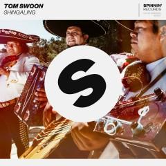 Shingaling - Tom Swoon