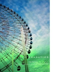 Gradation Vol.3 (Single)