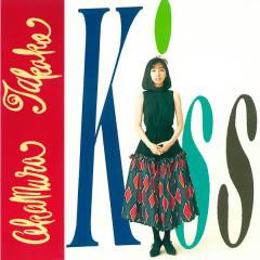Kiss - a cote de la mer - Takako Okamura