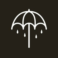 That's The Spirit - Bring Me The Horizon