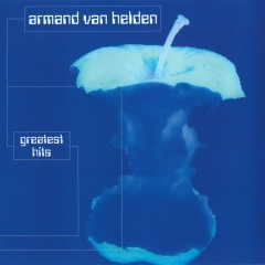 Greatest Hits - Armand Van Helden