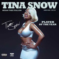 Tina Snow - Megan Thee Stallion