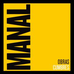 Obras Cumbres - Manal