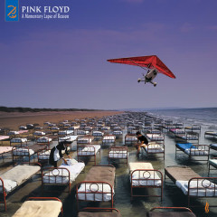 A Momentary Lapse of Reason (2019 Remix) - Pink Floyd