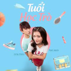 Tuổi Học Trò (Siêu Quậy Có Bầu OST) (Single)