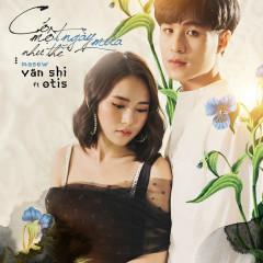 Có Một Ngày Mưa Như Thế (Duet Version) (Single)