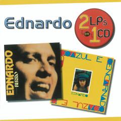 Série 2 EM 1 - Ednardo - Ednardo