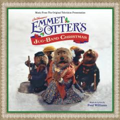 Jim Henson's Emmet Otter's Jug-Band Christmas (Music From The Original Television Presentation)