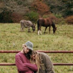brent ii - Jeremy Zucker, Chelsea Cutler