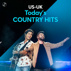 Today's Country Hits