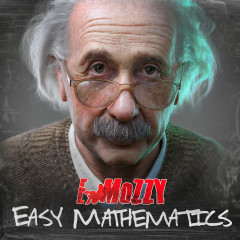 Easy Mathematics - E Mozzy