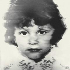 Miman - Nicole Sabouné