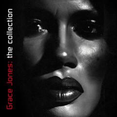 The Collection - Grace Jones