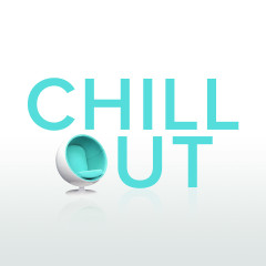 Chill Out - Various Artists