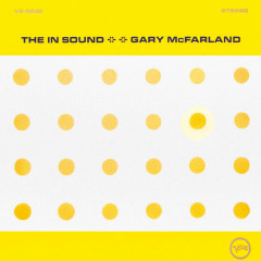 The In Sound - Gary McFarland