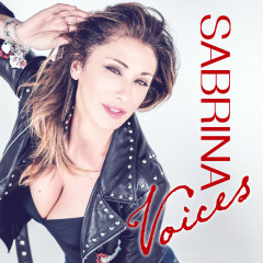 Voices - Sabrina Salerno