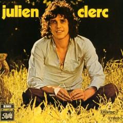 Niagara - Julien Clerc