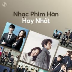 Nhạc Phim Hàn Hay Nhất - Heize, Gaho, Lyn, Hyorin