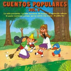 Cuentos Populares, Vol. 3