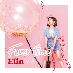 Fever Time (Single)