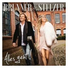Alles geht! - Brunner & Stelzer