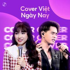 Cover Việt Ngày Nay