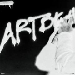 Art Dealer Chic 3 - Miguel