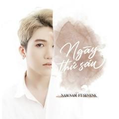 Ngày Thứ Sáu (Single) - Nam Nam, Sevenk