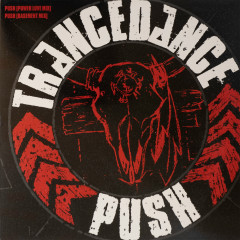 Push - Trance Dance