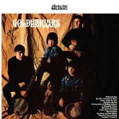 The Goldebriars (Expanded Edition) - The Goldebriars